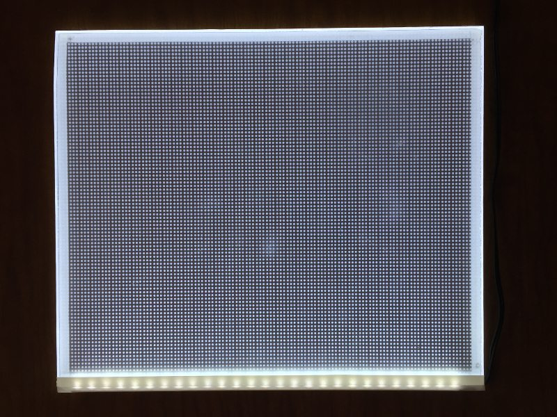 light_panel_9x10pt5_lit