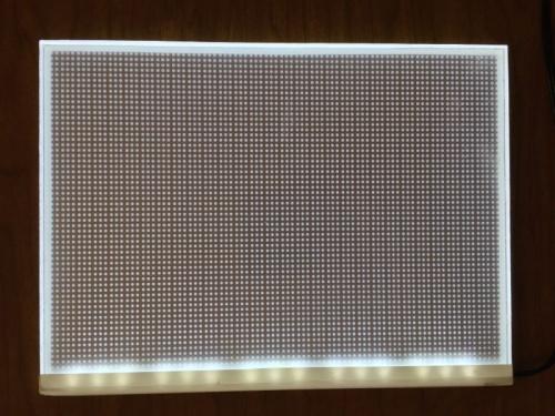 ight_panel_6x8_lit