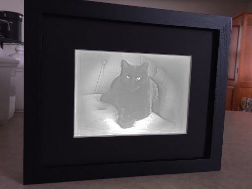 Framed_5x7_Cat_500x375